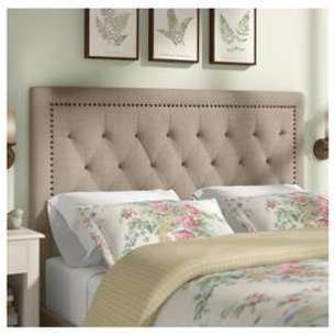 Tête de lit MANOR 160cm