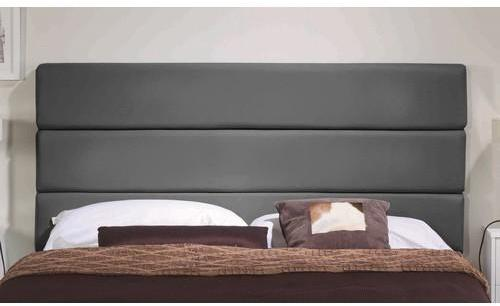 cat gorie t tes de lits du guide et comparateur d 39 achat. Black Bedroom Furniture Sets. Home Design Ideas
