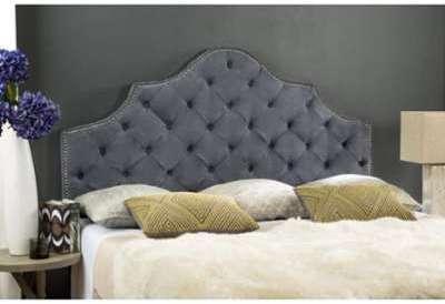 Tête de lit CHRIS 160cm