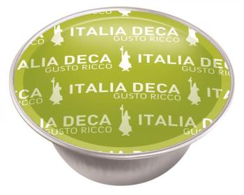 Boite de 16 capsules Bialetti