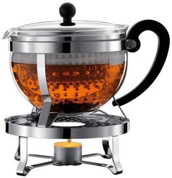 Bodum Chambord Set à thé