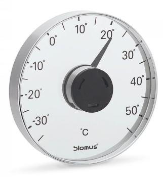 Grado - Thermomètre de fenêtre