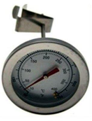 Thermomètre alimentaire à