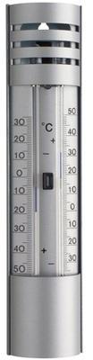 Thermomètre mini maxi design