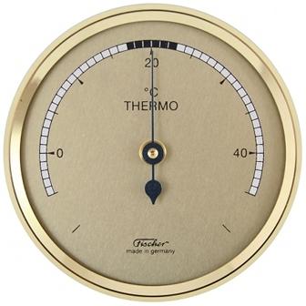 Thermomètre d intérieur petit