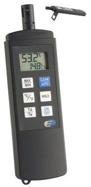 Thermomètre Hygromètre Pro