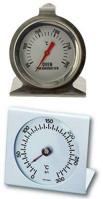 Thermomètre de four BL-TFOUR