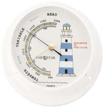Thermomètre GEANT et design