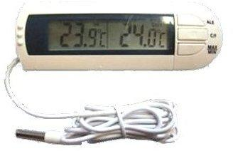 Thermomètre de frigo et congélateurs