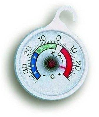 Thermomètre de frigo BL-TF-52