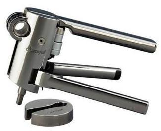 Tire bouchon Screwpull G10