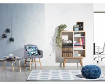 Commode - étagère - meuble