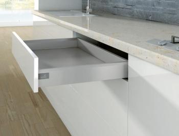 belkin station de charge et de synchronisation de pour i. Black Bedroom Furniture Sets. Home Design Ideas