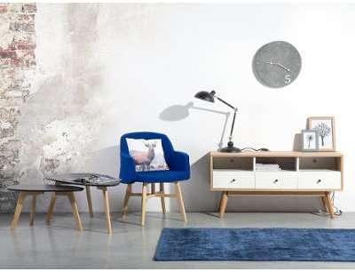 Commode - buffet - meuble