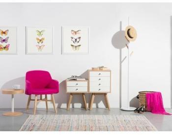 Commode - meuble de rangement