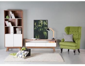 Armoire - meuble de rangement