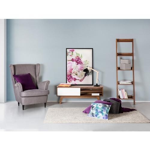 Meuble TV - meuble de rangement