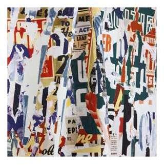 Jean Paul Gaultier - Tissu