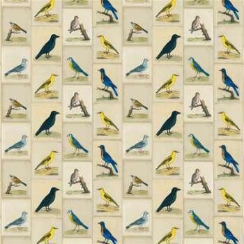 John Derian by Designers Guild