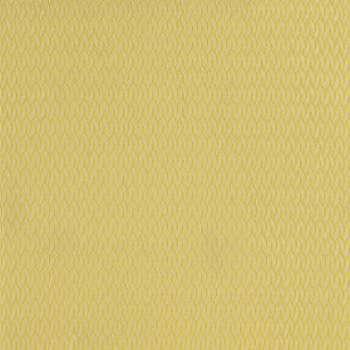 Missoni Home - Tissu Sestriere