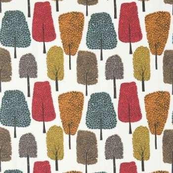 Scion - Tissu Cedar
