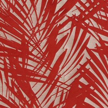 Lelièvre - Tissu Cuba Lelièvre