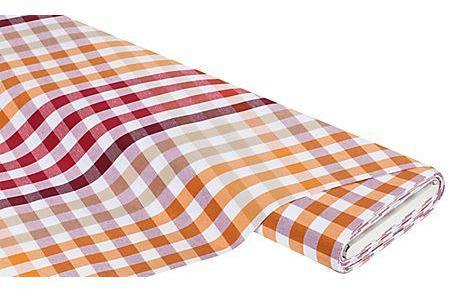 cat gorie tissus page 16 du guide et comparateur d 39 achat. Black Bedroom Furniture Sets. Home Design Ideas