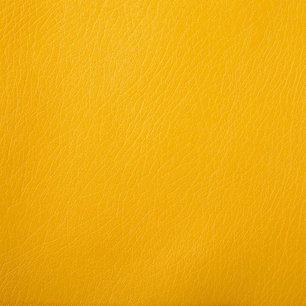 Catgorie tissus page 1 du guide et comparateur d 39 achat - Marque de tissu d ameublement ...
