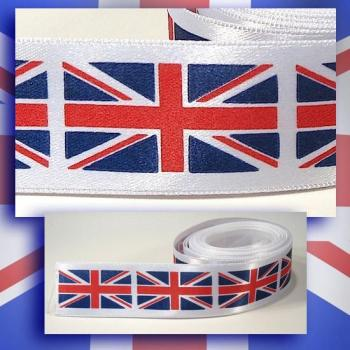 Catgorie tissus page 1 du guide et comparateur d 39 achat - Tissu drapeau anglais ...