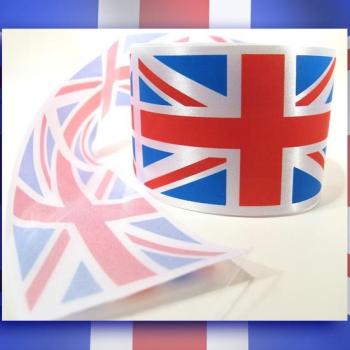Catgorie tissus page 11 du guide et comparateur d 39 achat - Tissu drapeau anglais ...