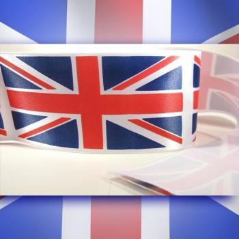 Recherche fer repasser du guide et comparateur d 39 achat - Tissu drapeau anglais ...