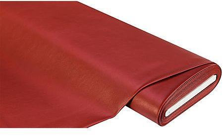 Catgorie tissus page 25 du guide et comparateur d 39 achat - Tissu imitation cuir capitonne ...