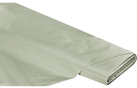 Toile cirée gris