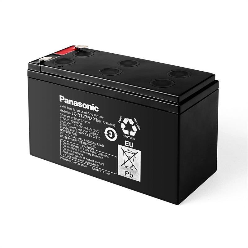 Recherche accumulateur du guide et comparateur d 39 achat - Parkside batterie de rechange ...
