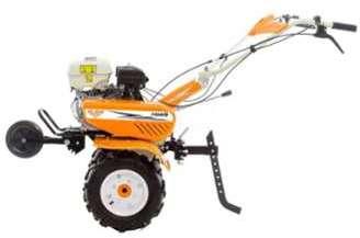 Motobineuse 215 cm RURIS 7099