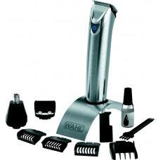 Tondeuse WAHL 9818-116 barbe