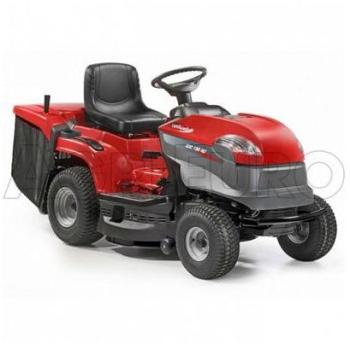 Tracteur tondeuse Castelgarden