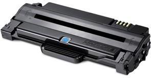 Samsung ML-2545 Toner Noire