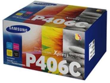 Torner laser Samsung CLT-P406C