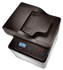 CLX 6260FW Imprimante multifonctions