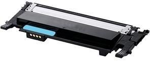 Samsung CLX-3300 Toner Cyan