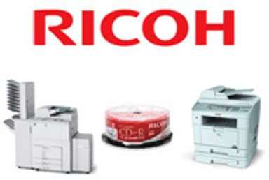 X TON RICOH MPC6501 7501 MAGENTA