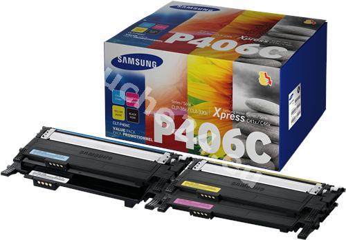 Samsung SU375A Multipack Noir(e)