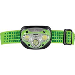 Lampe frontale Energizer Vision