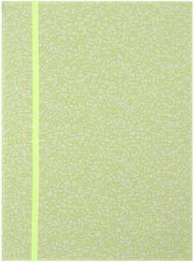 Torchon 80X60 Mineral GRANIT
