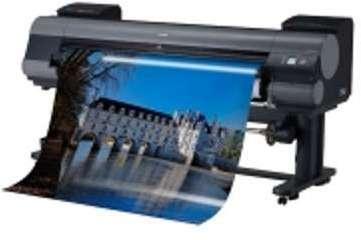 Traceur Canon iPF9400