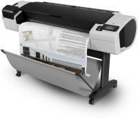 TRACEUR ePrinter HP Designjet