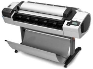 Traceur Occasion HP Designjet