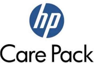 Extension garantie 3ans HP