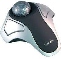 Trackball Orbit version filaire